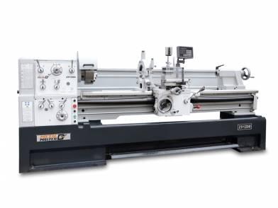 Промышленные, Metal Master Z51200 DRO RFS