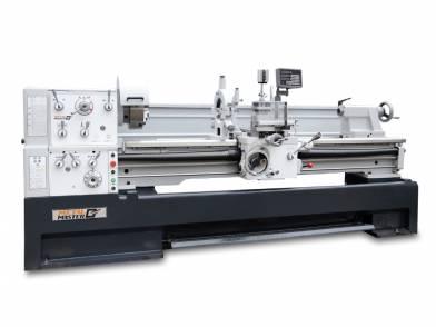 Промышленные, Metal Master Z56150 DRO RFS