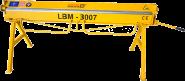 Metal Master LBM 3007