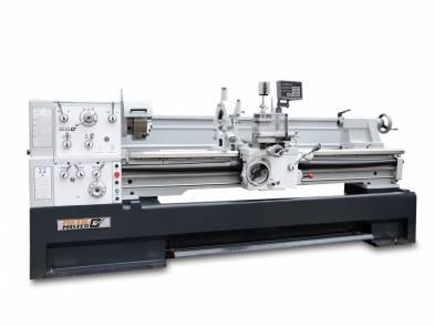 Промышленные, Metal Master Z46100 DRO RFS