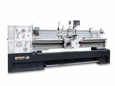 Промышленные, Metal Master Z46200 RFS