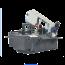 Полуавтоматические/Автоматические, Metal Master PT 460 (BS-650G)