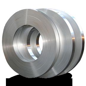 Раскрой из рулона, Metal Master Готовое решение для продольной резки металла из рулона